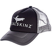 SealSkinz Trucker Cap AW16