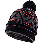 SealSkinz Waterproof Bobble Hat AW16