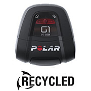 Polar G1 GPS Sensor Set - Ex Display
