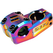Snafu V2 Top Load BMX Stem - Jet Fuel