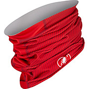 Castelli Arrivo Thermo Head Thingy AW16
