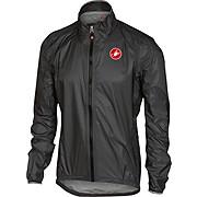 Castelli Dolomiti X-Lite Rain Jacket AW16