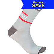 Castelli Incendio 12 Sock AW16
