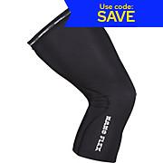 Castelli Nanoflex+ Kneewarmer
