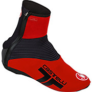 Castelli Narcisista 2 Shoecover AW16