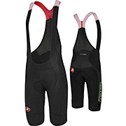 Castelli Omloop Thermal Bibshort AW16