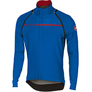 Castelli Perfetto Convertible Jacket SS17