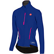 Castelli Womens Perfetto Long Sleeve SS17