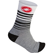 Castelli Womens Righina 13 Sock AW17