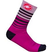 Castelli Womens Righina 13 Sock AW17
