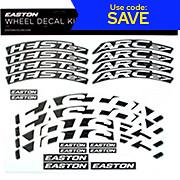 Easton Heist - Arc 27 MTB Rim Decal Kit