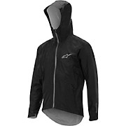 Alpinestars All Mountain 2 Jacket 2016