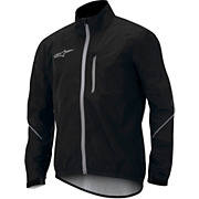 Alpinestars Descender 2 Jacket 2016