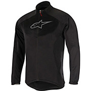 Alpinestars Mid Layer Jacket 2016