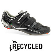 Gaerne Record Womens Road Shoes - Ex Display 2016