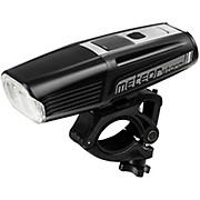 Moon Meteor 1300 Front Light