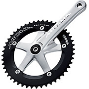 Miche Primato Advanced Track Chainset