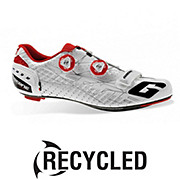Gaerne Stilo Carbon Road Shoes - Ex Display 2016