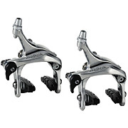 Miche Performance 57mm Drop Brake Caliper Set