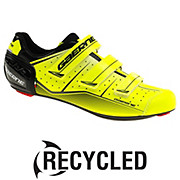 Gaerne Record Road Shoes - Ex Display 2016