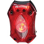 Moon Shield-X Auto Rear Light