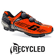 Gaerne G.Kobra MTB Shoes - Ex Display 2015