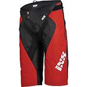 IXS Race 7.1 Shorts 2017
