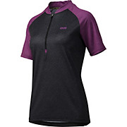 IXS Womens Trail 7.1 Jersey 2017