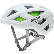 Smith Route Helmet 2017