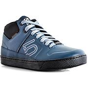 Five Ten Freerider EPS High MTB Shoes 2018