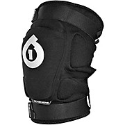 661 Rage Elbow Guard 2015