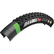 Kenda Karma DTC MTB Tyre