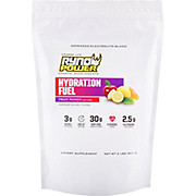 Ryno Power Hydration Fuel 907g