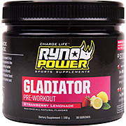 Ryno Power Gladiator Pre Workout