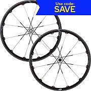 Crank Brothers Cobalt 11 Carbon 29 MTB Wheelset