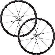 Crank Brothers Cobalt 11 29 MTB Wheelset 2016