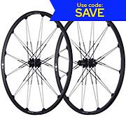 Crank Brothers Cobalt 3 29 MTB Wheelset 2016