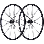 Crank Brothers Iodine 2 29 MTB Wheelset 2016