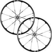 Crank Brothers Iodine 2 27.5 MTB Wheelset 2016