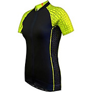 Funkier Ladies Atheni Short Sleeve Jersey