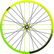 NS Bikes Enigma Roll Rear MTB Wheel 2017