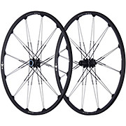 Crank Brothers Cobalt 3 Lefty 29 MTB Wheelset 2016