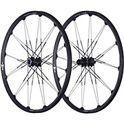Crank Brothers Cobalt 3 Lefty 27.5 MTB Wheelset 2016