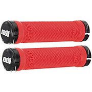 ODI Ruffian Lock-On Bonus Pack Grips