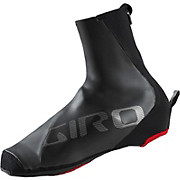 Giro Proof Shoe Cover