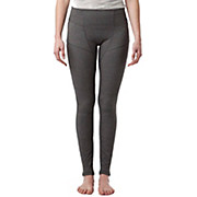 Giro Womens Ride Leggings