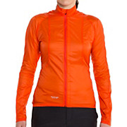 Giro Womens Wind Jacket