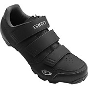 Giro Carbide MTB Shoe