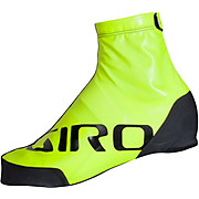 Giro Stopwatch Aero Shoe Cover 2016