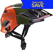 661 Evo AM MIPS Helmet 2016